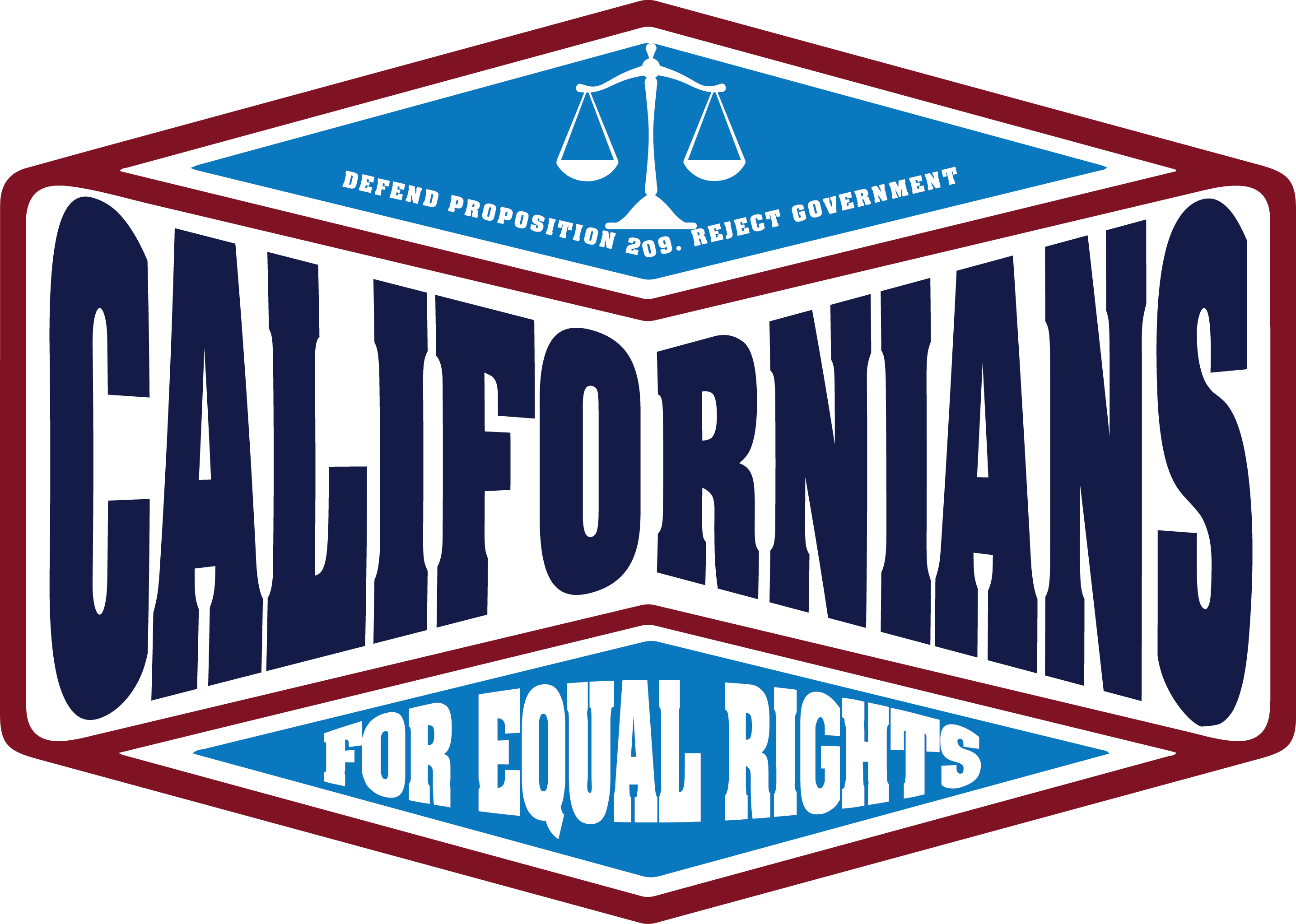 Californians for Equal Rights